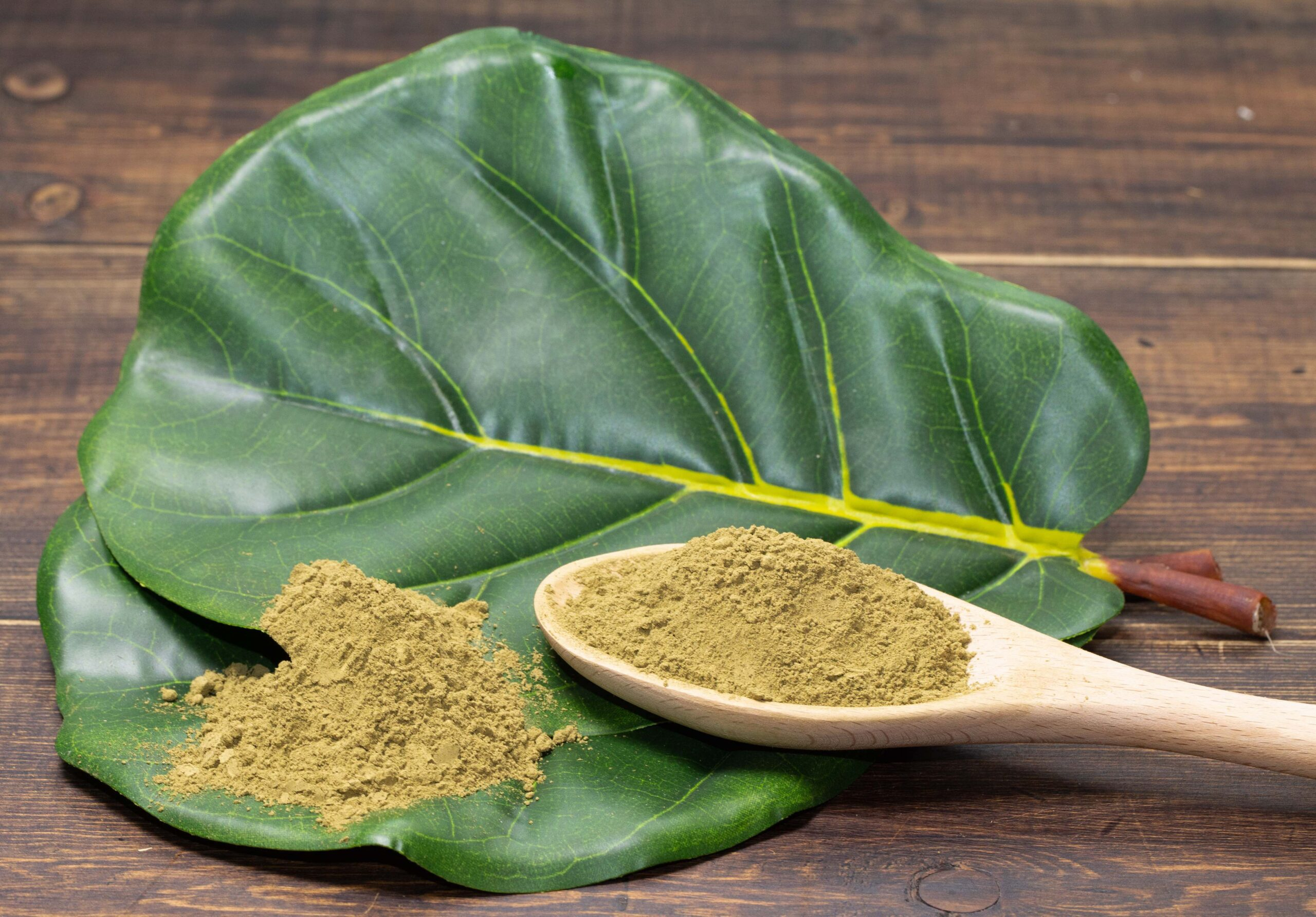 Various Uses of Kratom and Its Potential in the Medical and Research Industry