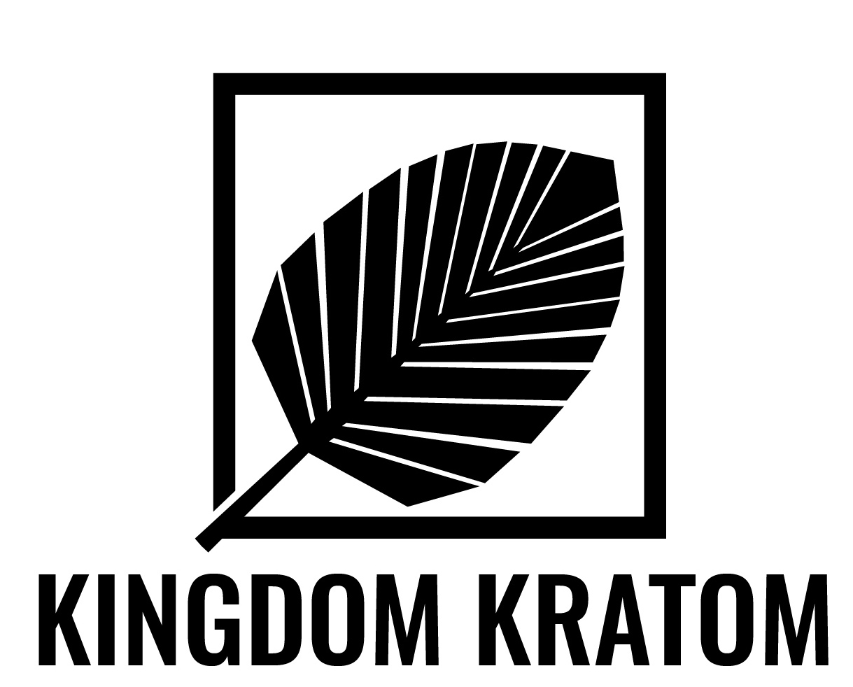 Kingdom Kratom